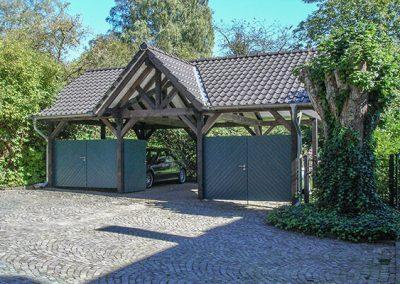Carport-Holzbau-Gummersbach-835