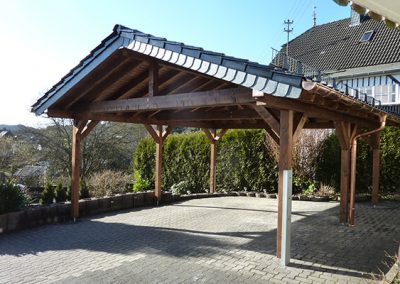 Carport-Holzbau-Gummersbach-837