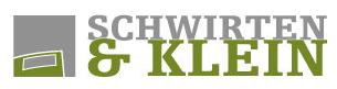 Schwirten & Klein Holzbau