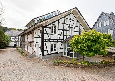 SK-Holzbau-Modernisierung-04