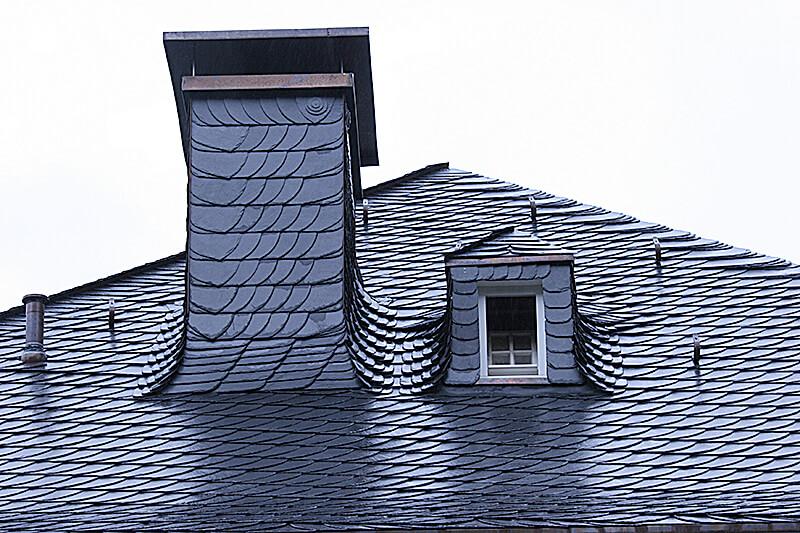 dachboden nachträglich ausbauen