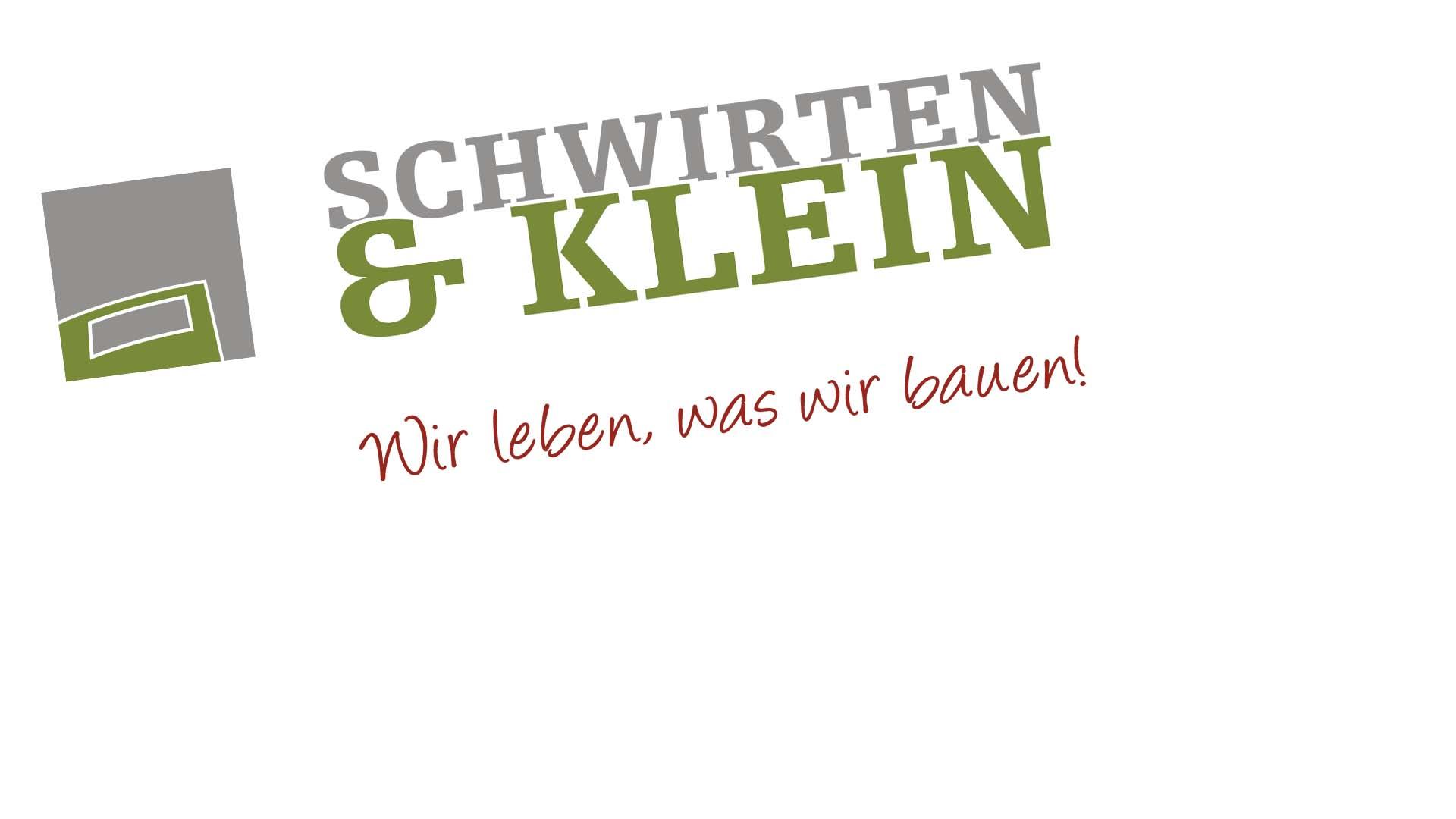 Schwirten & Klein Gummersbach