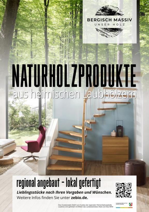 Holzbau-Elemente