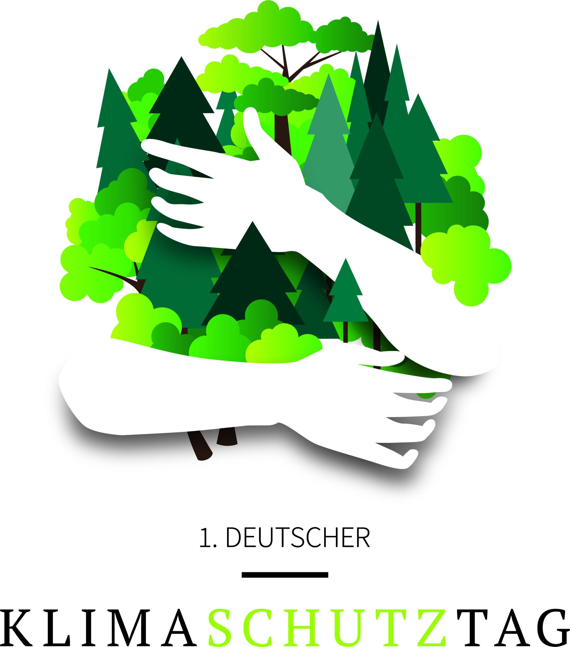 Erster Deutscher Klima Schutztag